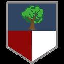 Tree Shield.png