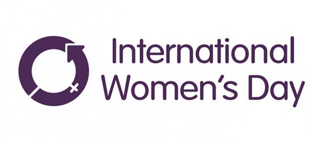 EA Inclusion - International Women's Day