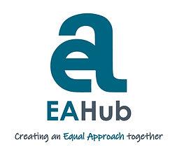 EA-hub.jpg