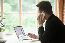 EA Inclusion - Support Helpline
