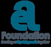 EA Foundation.png