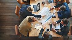 EA Inclusion - Cultural Change Training Programme (Mergers &Acquisitions)