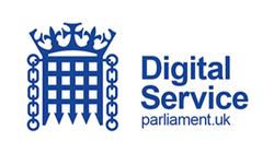 Digital Service P