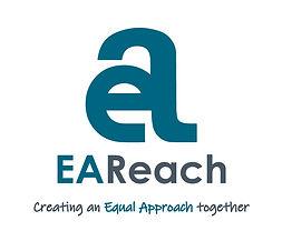 EA-reach.jpg