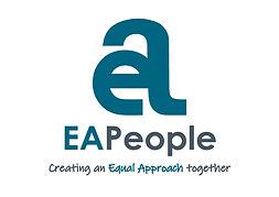EA-people.jpg