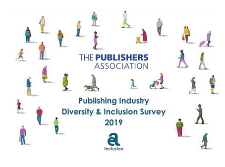 EA Inclusion Conducts the Biggest UK Publishing Workforce Survey Ever