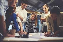EA Inclusion - Inclusive Recruitment Strategy Development