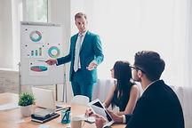EA Inclusion - Workforce Diversity & Inclusion Surveys