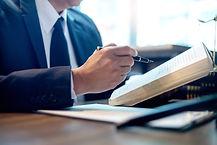EA Inclusion - Candidate Verification Documentation Services