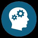 EA Inclusion - Learning & Development