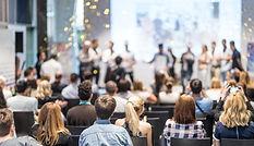 EA Inclusion - Seminars