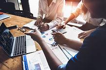 EA Inclusion - Inclusive Recruitment Audits