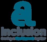 EA Inclusion Logo 2021 - Square (PNG).pn
