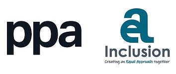 PPA EA Logo v2 (wide).jpg