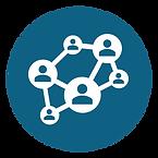 EA Inclusion - Organisational Design
