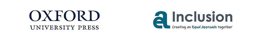 OUP EA Logos.jpg
