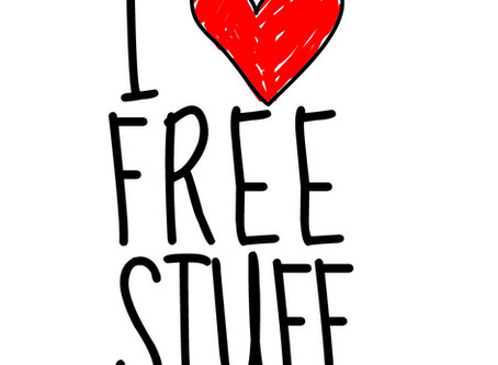 Get 1 free month !