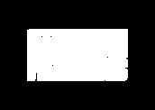 Logo Matheus Fernandes white.png
