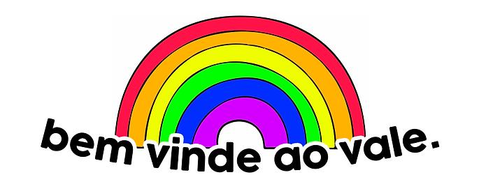 BEM-VINDE.png