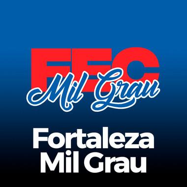 FMG-HOME.jpg