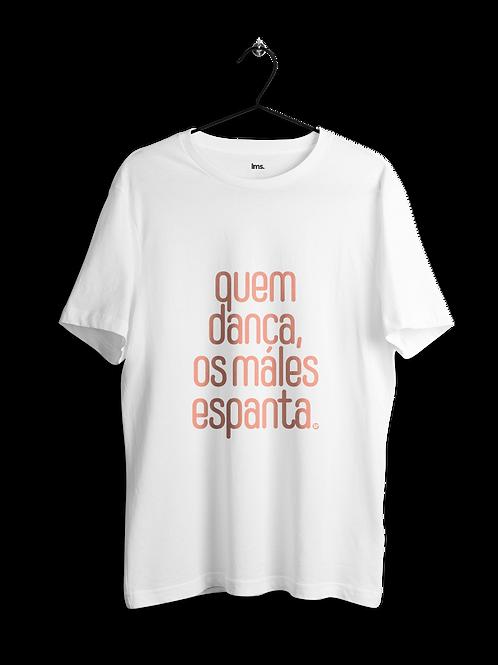 Quem Dança