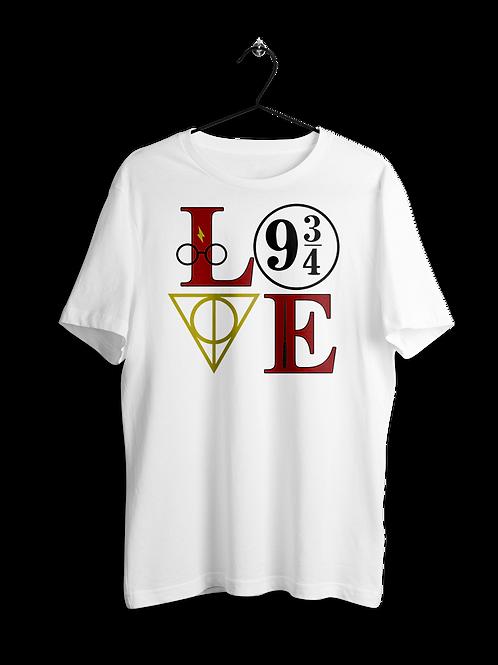 LOVE HP