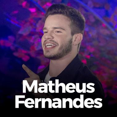 MATHEUS-FERNANDES-HOME.jpg