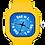 Thumbnail: Faz o L Watch