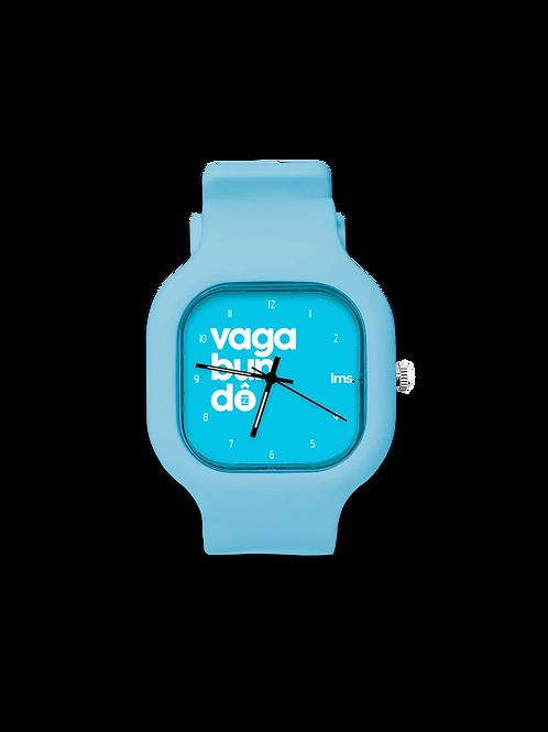 Vagabundô Watch
