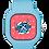 Thumbnail: Stitch Watch