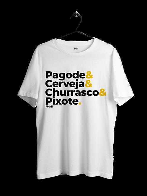 Pagode &