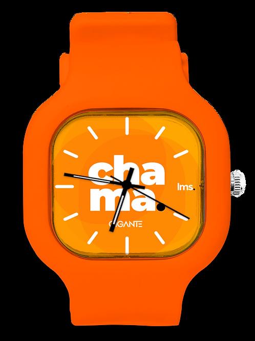 Chama Watch
