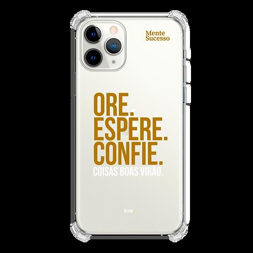 Ore Case