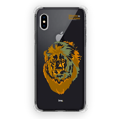Leão Case