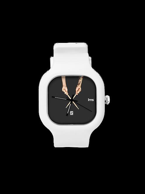 Baquetas Watch