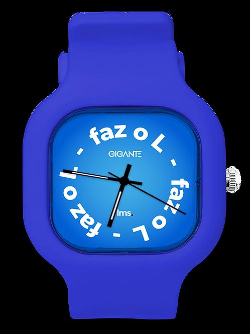 Faz o L Watch
