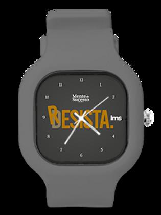 Resista Watch