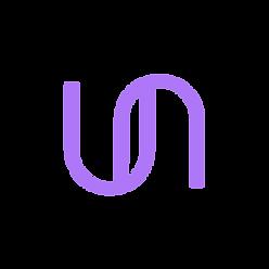 logotipo ursula.png