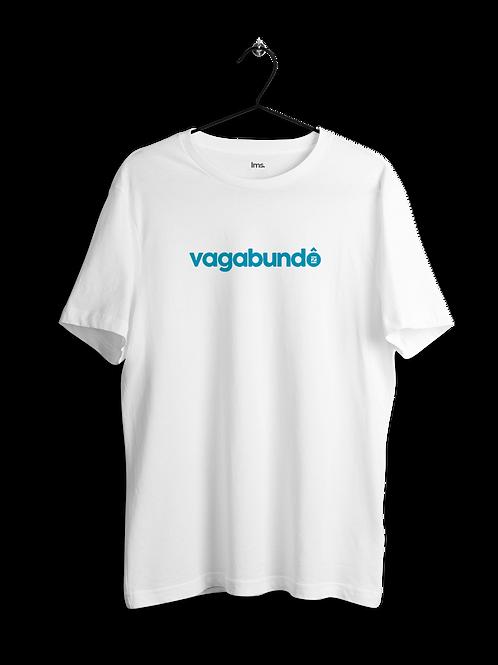 Vagabundô