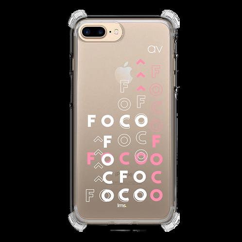 Foco Case