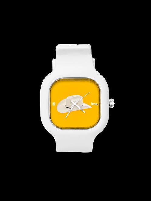 Chapéu Watch