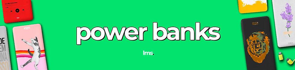 BANNER banks.jpg