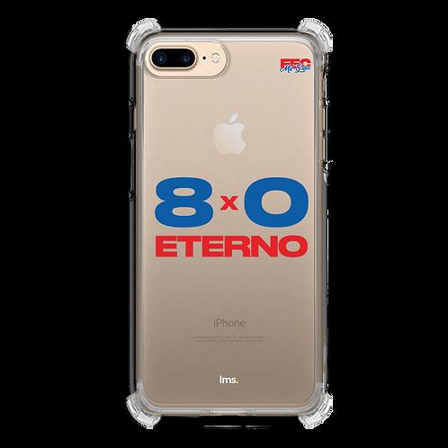 8x0 eterno Case
