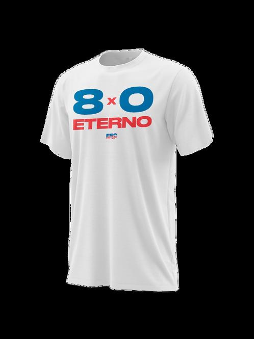 8X0 ETERNO