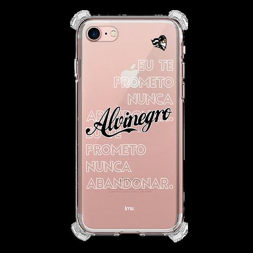 Alvinegro Case
