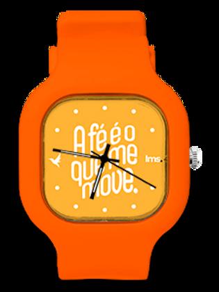 Fé Watch