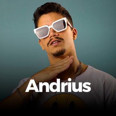 ANDRIUS-HOME.jpg