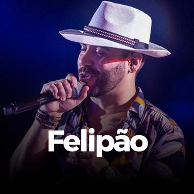 FELIPAO-HOME.jpg