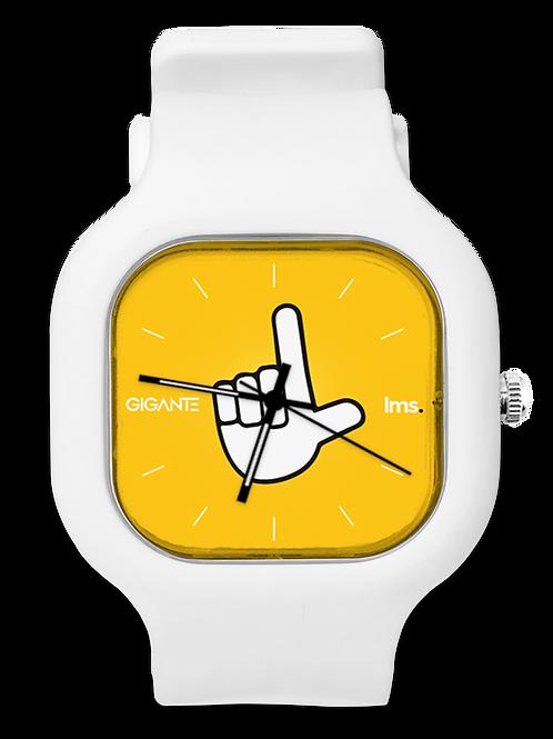 L Watch