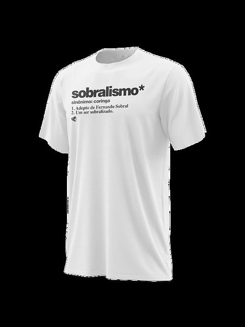 SOBRALISMO